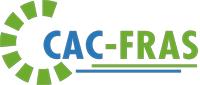 CAC FRAS